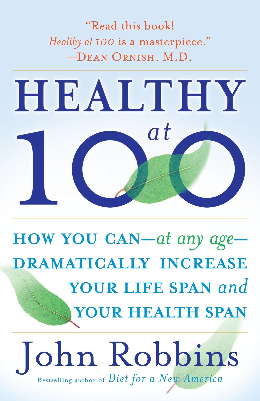 Healthy at 100.jpg