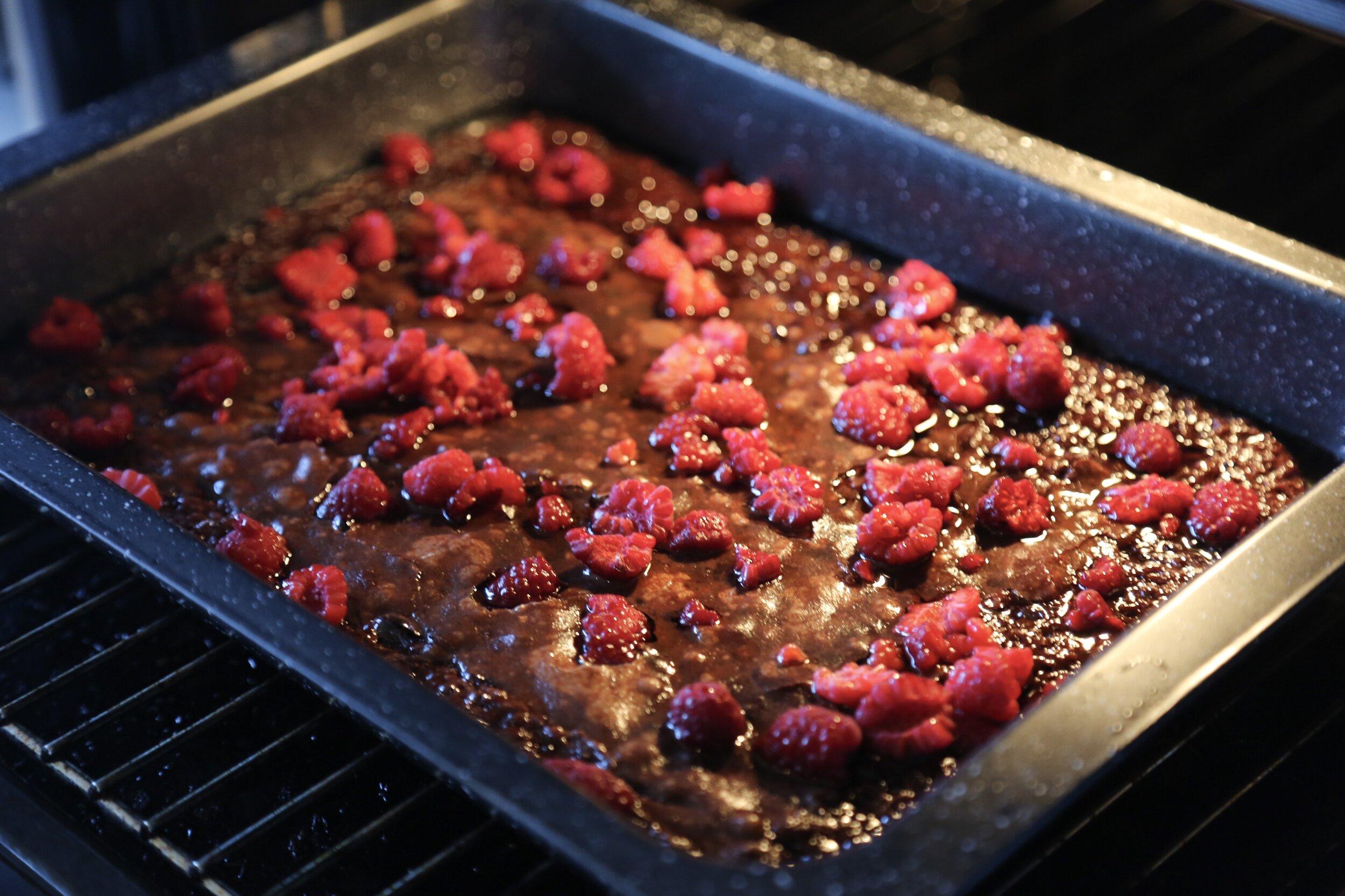 Vegan brownies.JPG