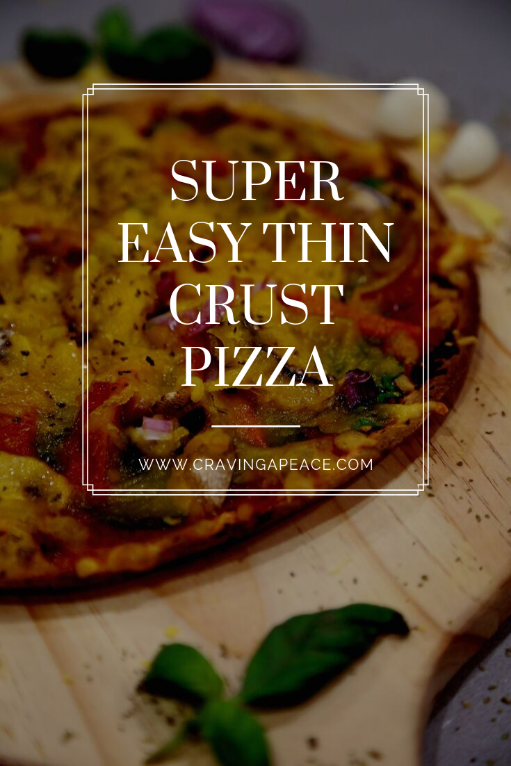 Super Easy Thin Crust Pizza.png