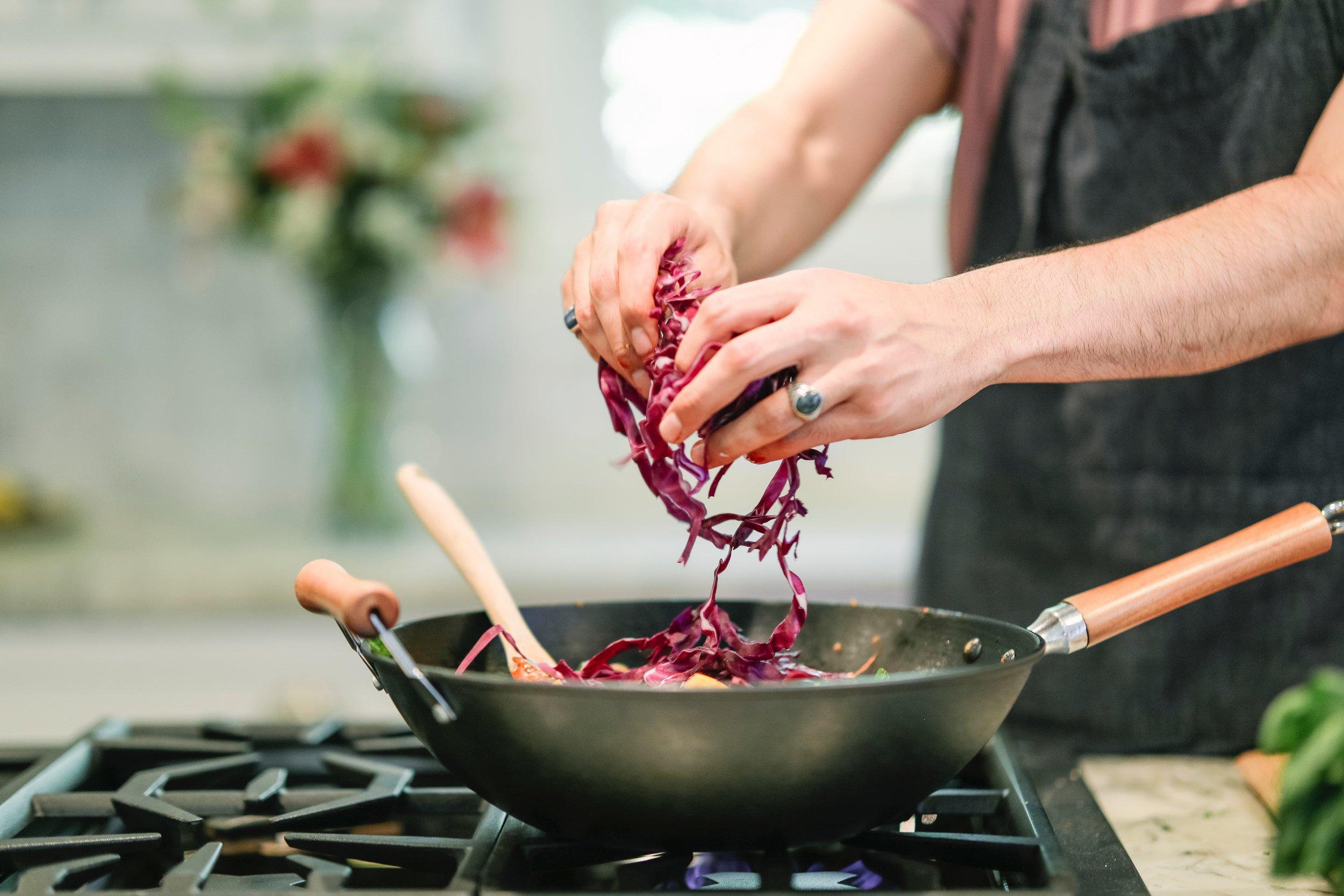 cooking vegan.jpg