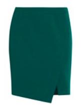 day to night skirt