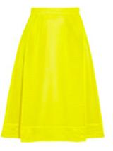 summer weekend skirt
