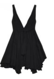 Summer Evening Dress.png