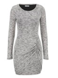 Winter Weekend Dress.png