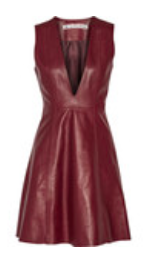 Winter Party Dress 2.png