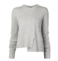 Pullover 1.png