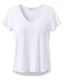 White Tee.png