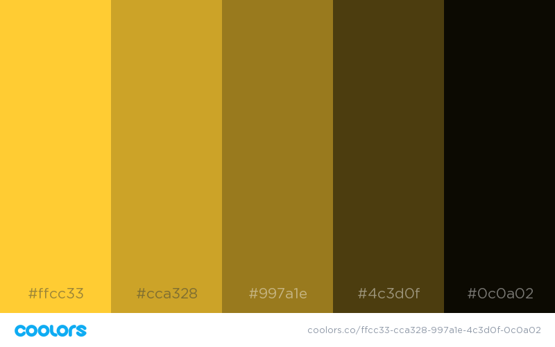 Yellow Black Example.png