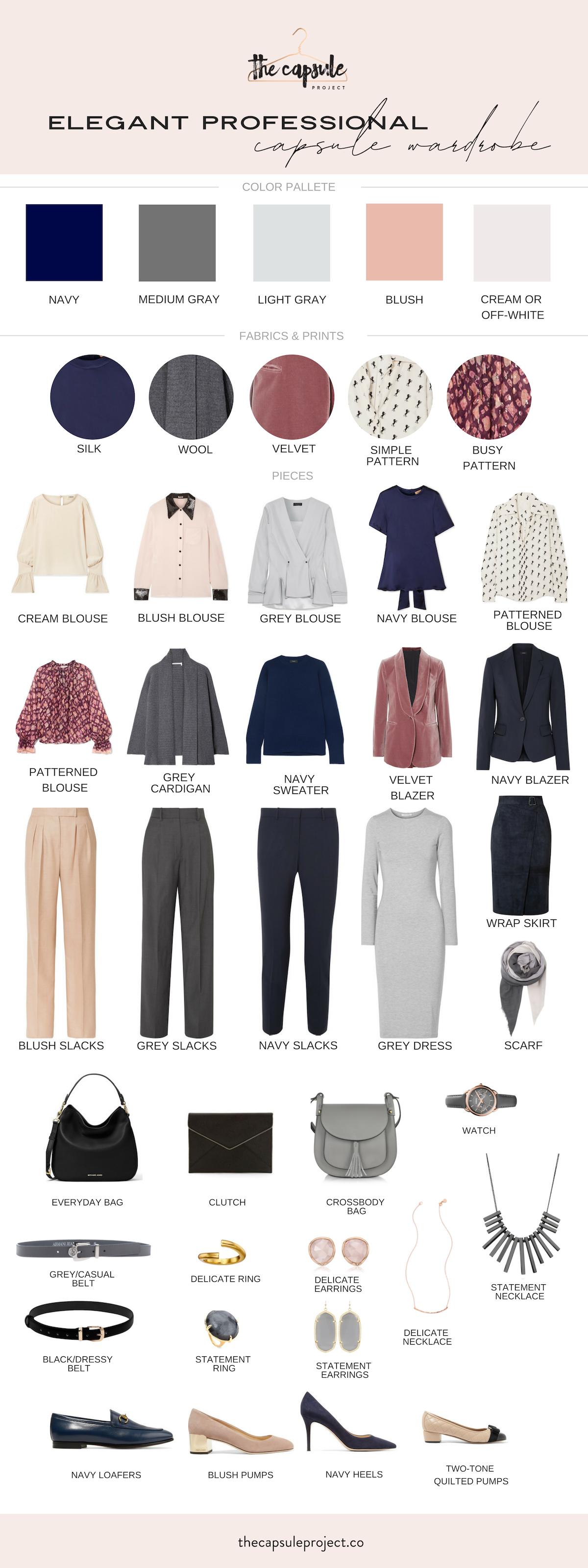 Winter 2019 Capsule Wardrobe.png