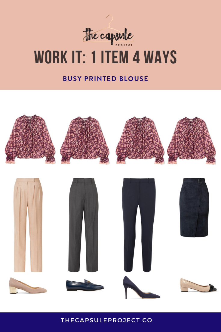 BUSY PRINTED BLOUSE_ 1 ITEM 4 WAYS.png