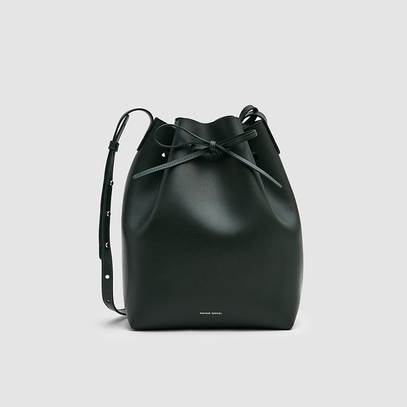3 - bag feature 3.jpg
