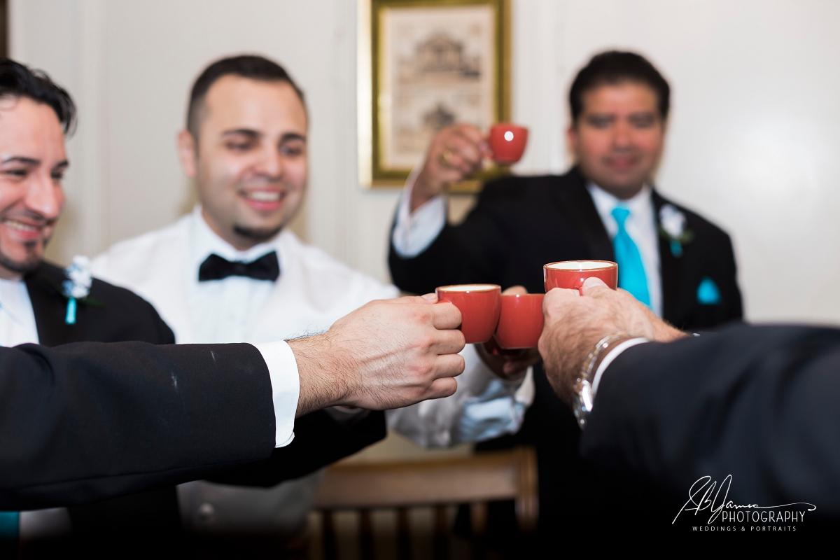 Baton Rouge New Orleans Louisiana Wedding Photographer SBJames Photography Crystal Plantation Wedding Photographer