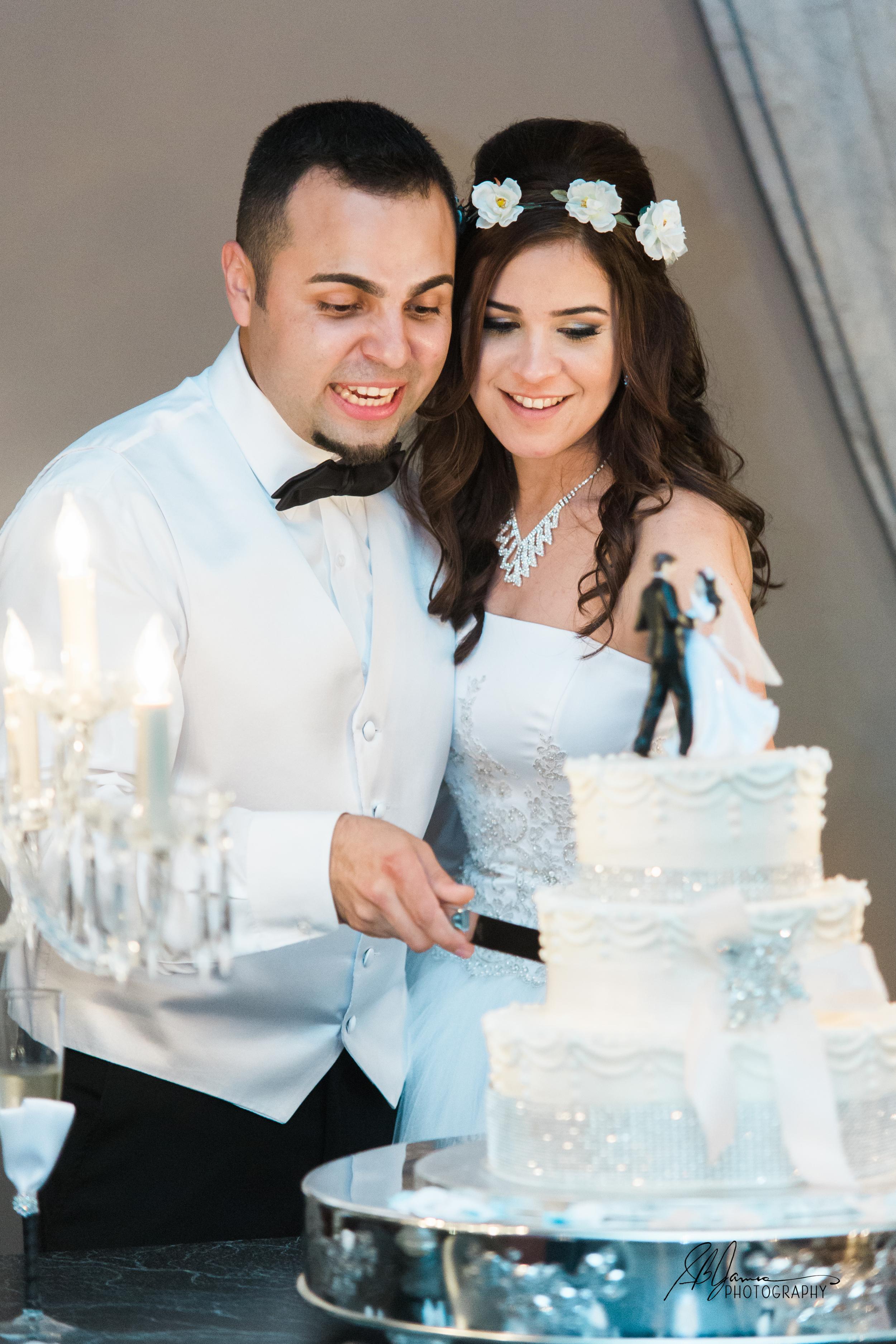 Baton Rouge New Orleans Louisiana Wedding Photographer SBJames Photography Crystal Plantation Photographer