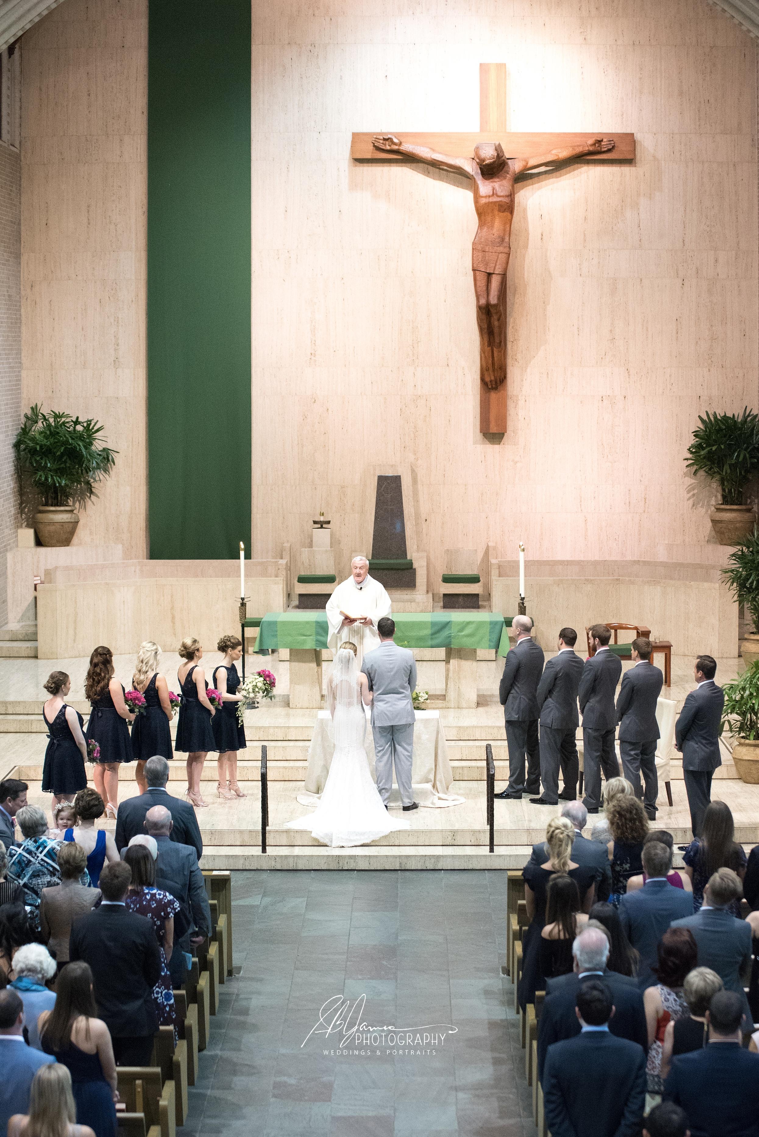 Baton Rouge Louisiana Wedding Photographer Destination Weddings Downtown Elegant Romantic Authentic New Orleans Lafayette