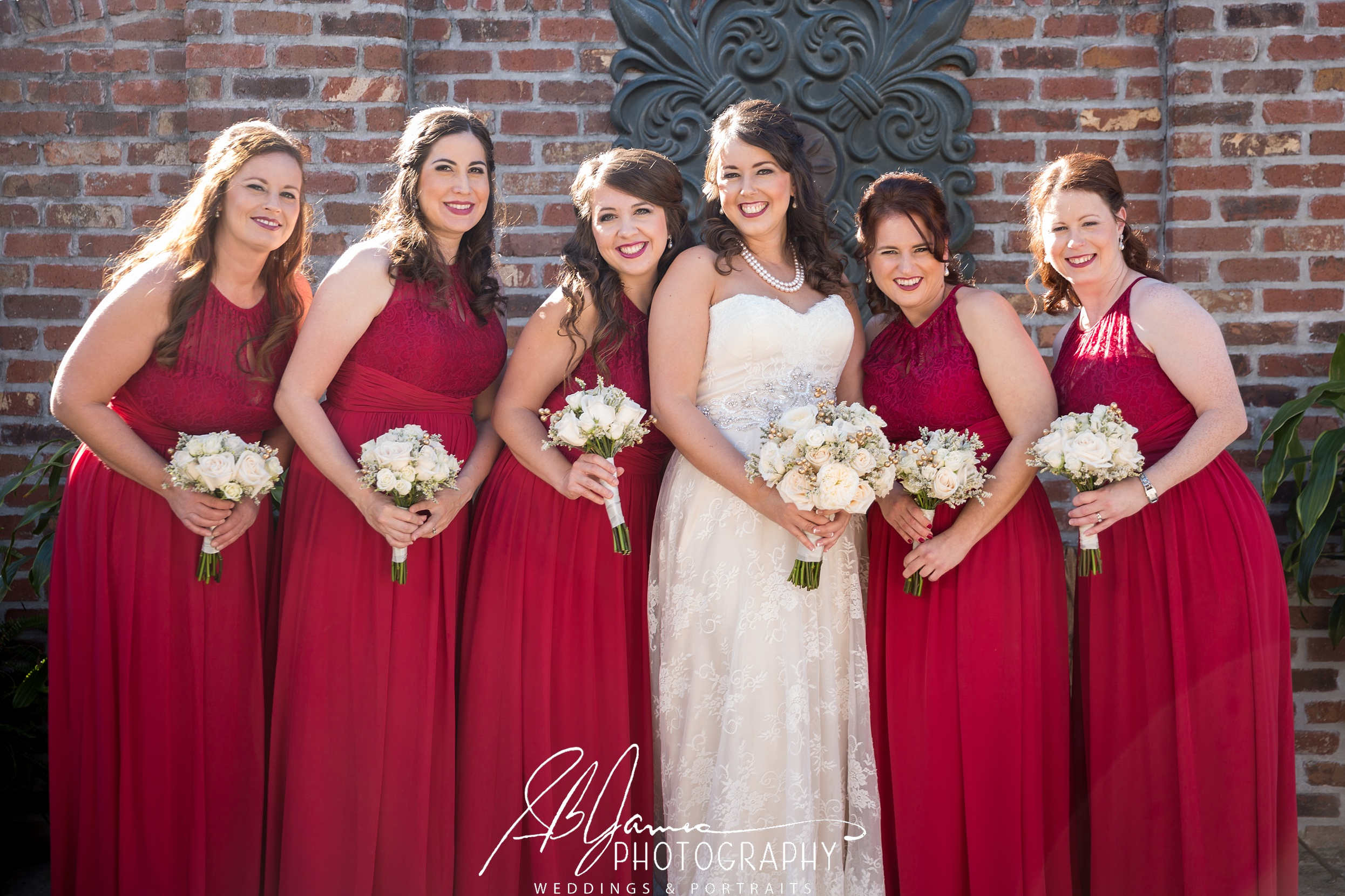 New Orleans, Baton Rouge, bride, groom, wedding, gonzales, baton rouge photographer bridesmaids bride groom wedding weddingparty gonzaleswedding batonrougewedding photographer weddingphotographer louisianaphotographer louisisanawedding batonrougewedding weddingphotography