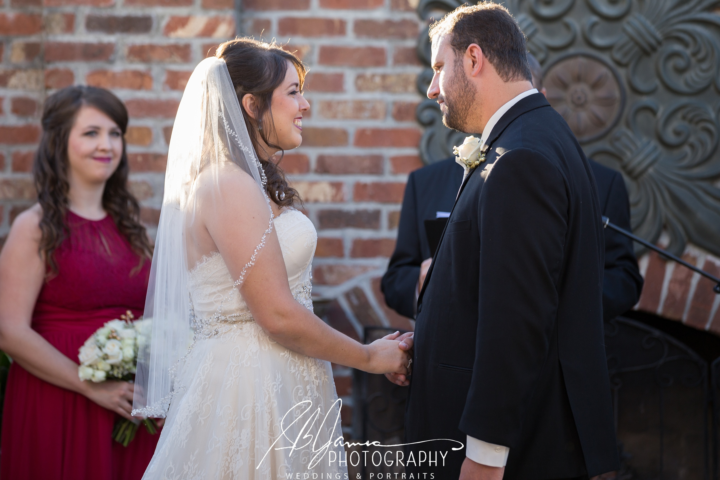 New Orleans, Baton Rouge, bride, groom, wedding, gonzales, baton rouge photographer ido wedding bride groom wedding weddingphotography louisianaphotography louisianaweddings batonrougeweddings gonzaleswedding gonzalesweddings gonzalesphotography