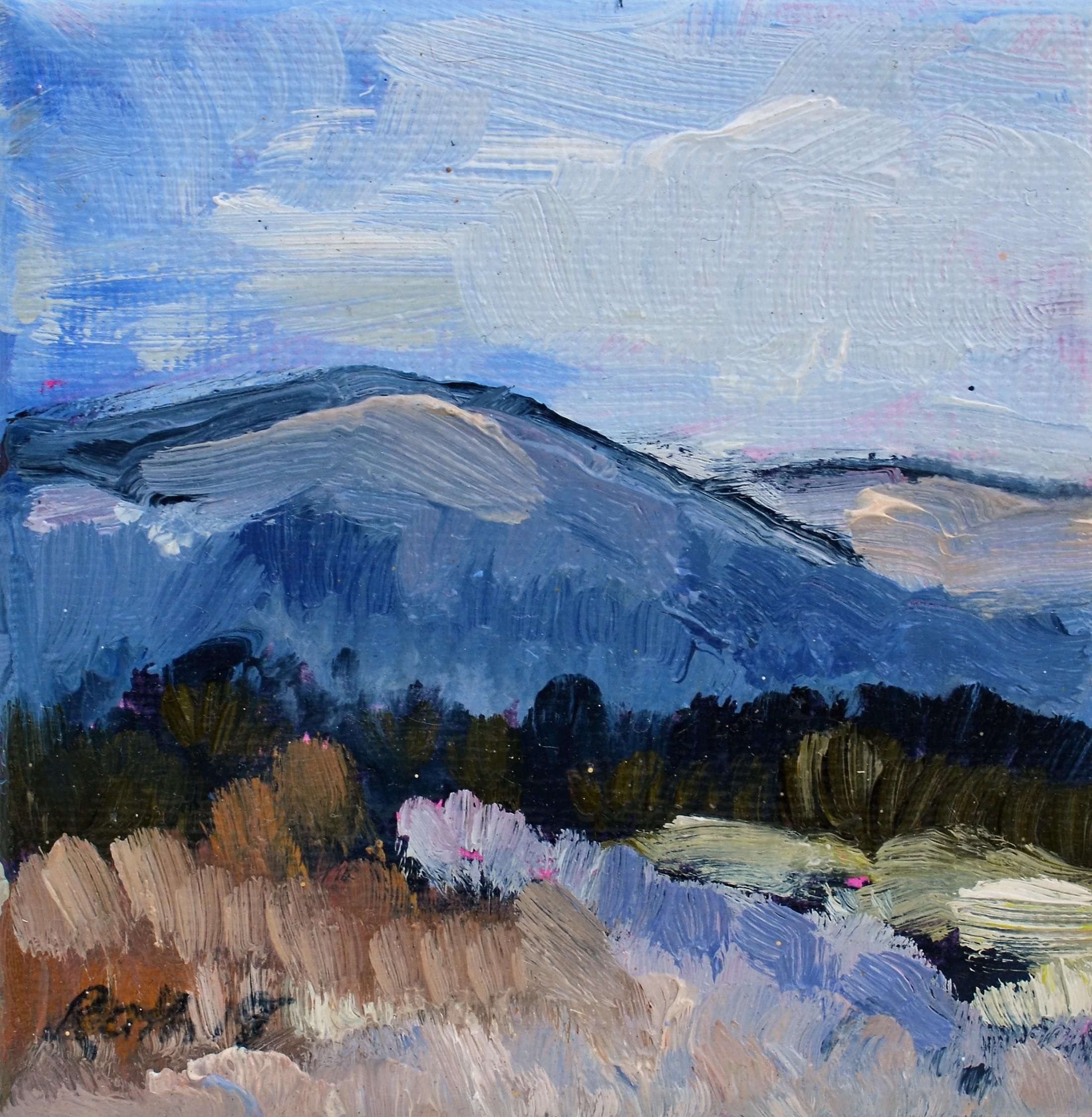 4_10 x 10cm oil on canvas.jpg