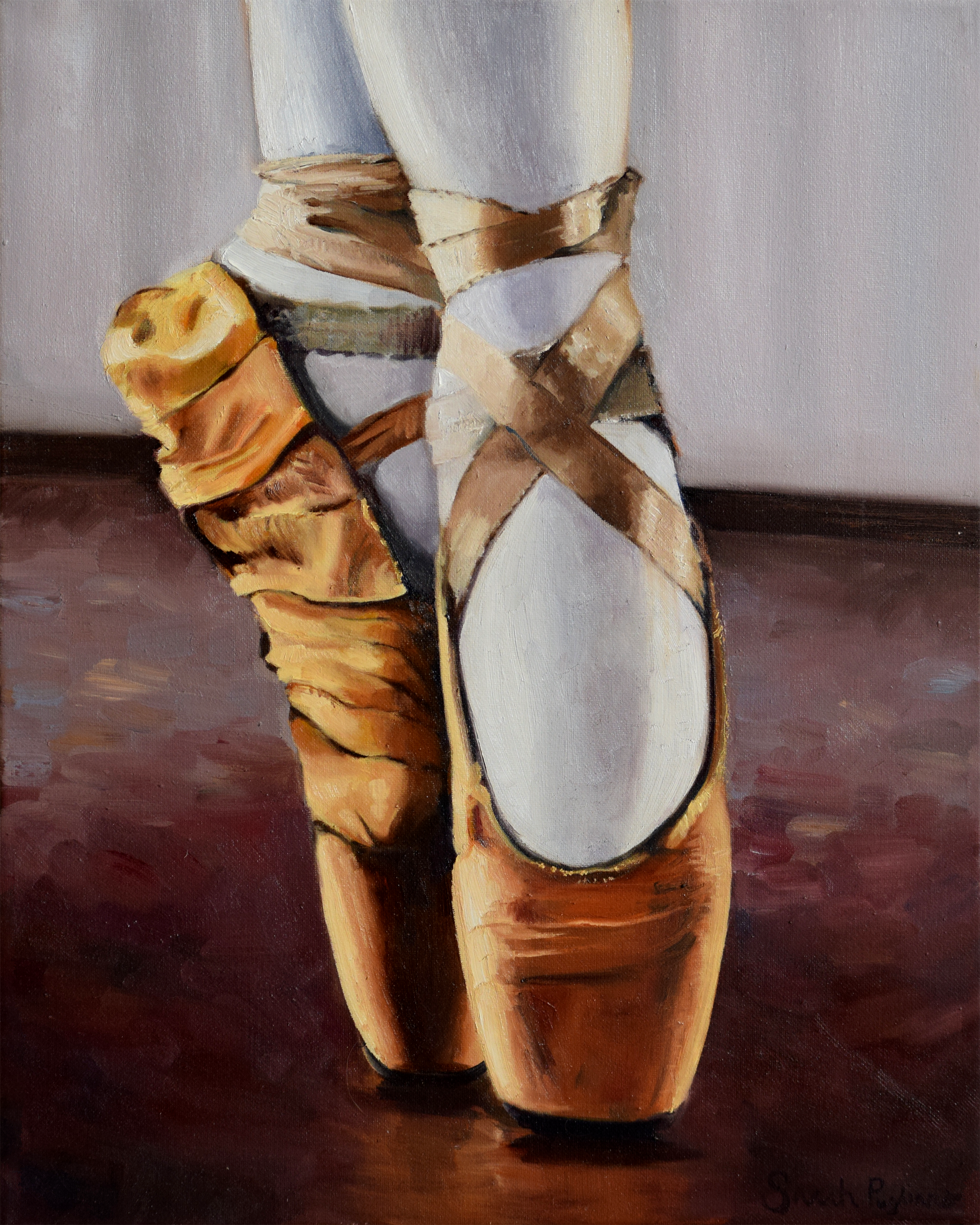 ballet shoes small.png