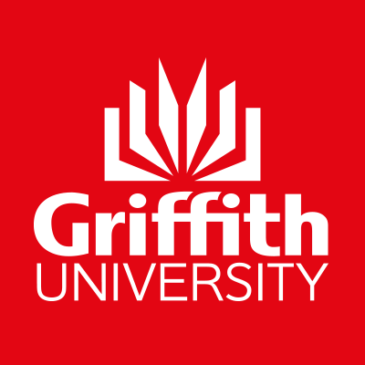 Griffith Uni .png
