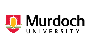 Murdoch-University-logo.png