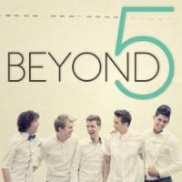 Beyond5.jpg