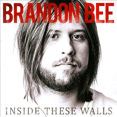 brandonbee.jpg
