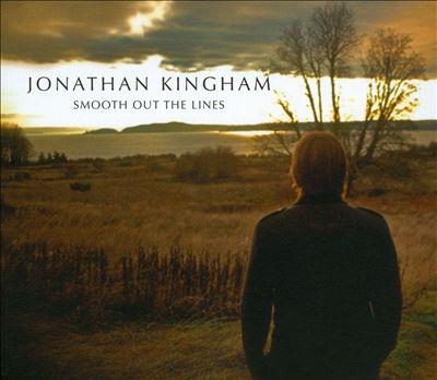 kingham.jpg