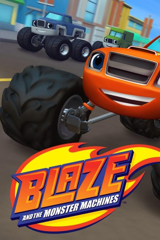 blazemonstermachines.jpg