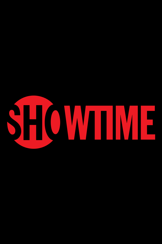 showtime.jpg