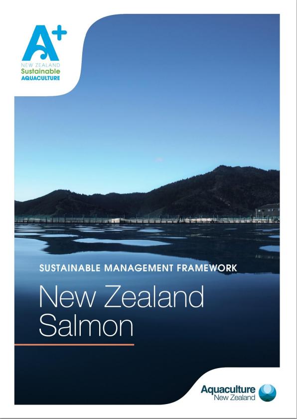 salmon smf cover.jpg