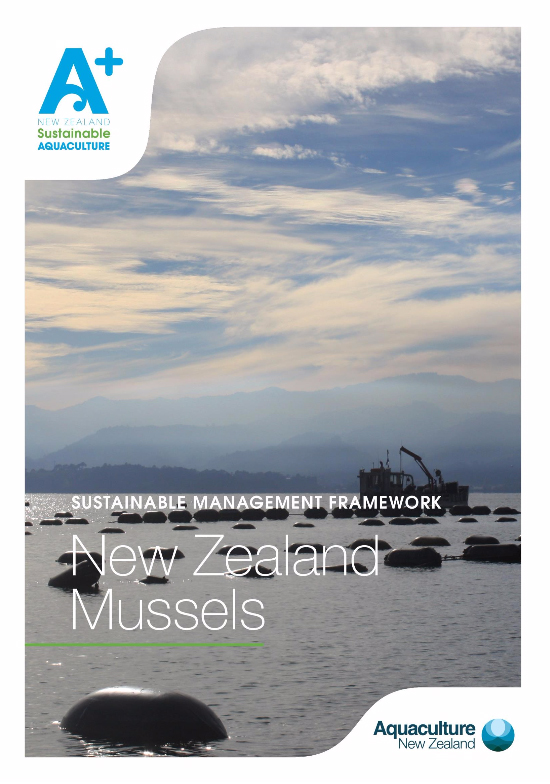 Mussels smf cover.jpg