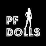 PF Dolls