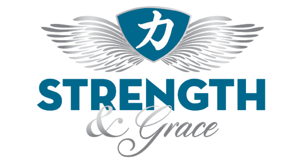 Strength & Grace