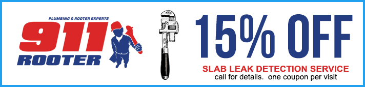 911 Rooter Coupon (slab leak detection).jpg