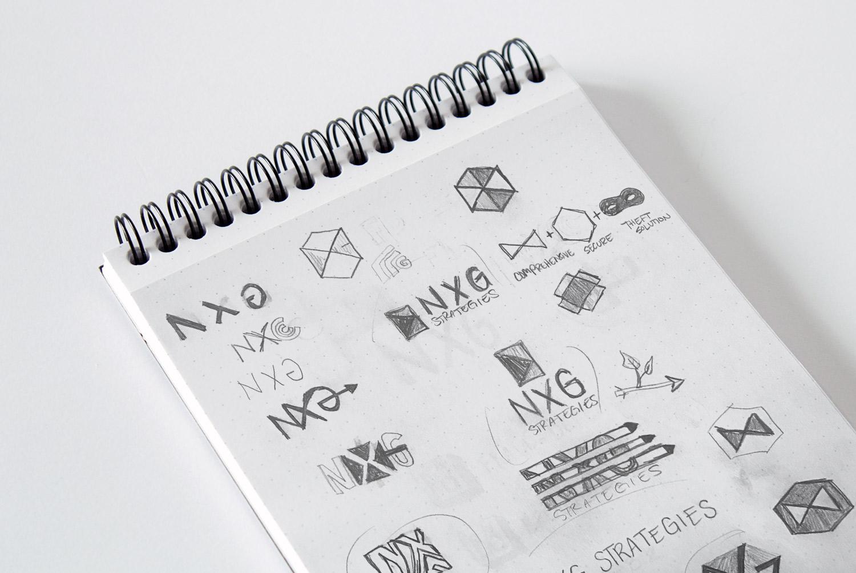 NXG-sketches.jpg