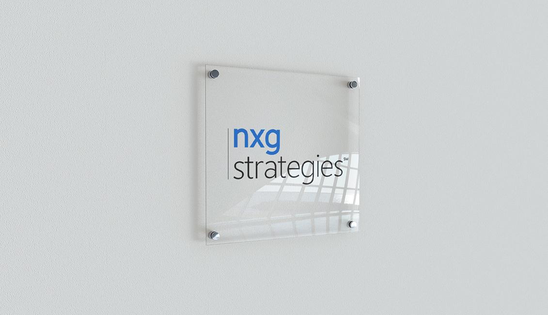 NXG wall sign.jpg