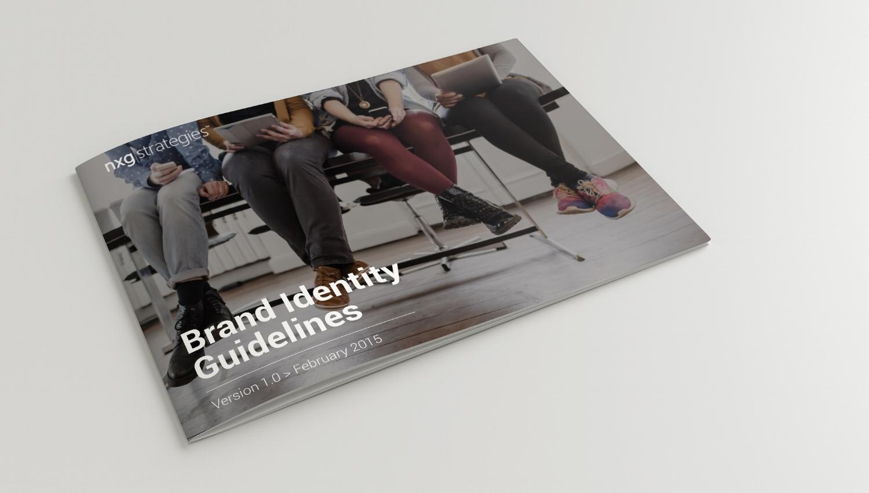 NXG_brand+guide+cover.jpg