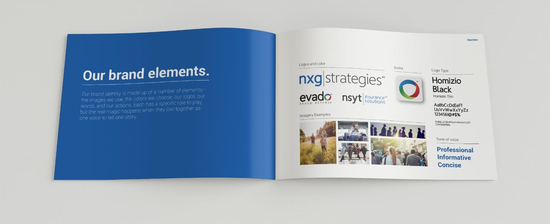 NXG_brand+guide+inside.jpg