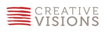 Creative Visions Logo.png