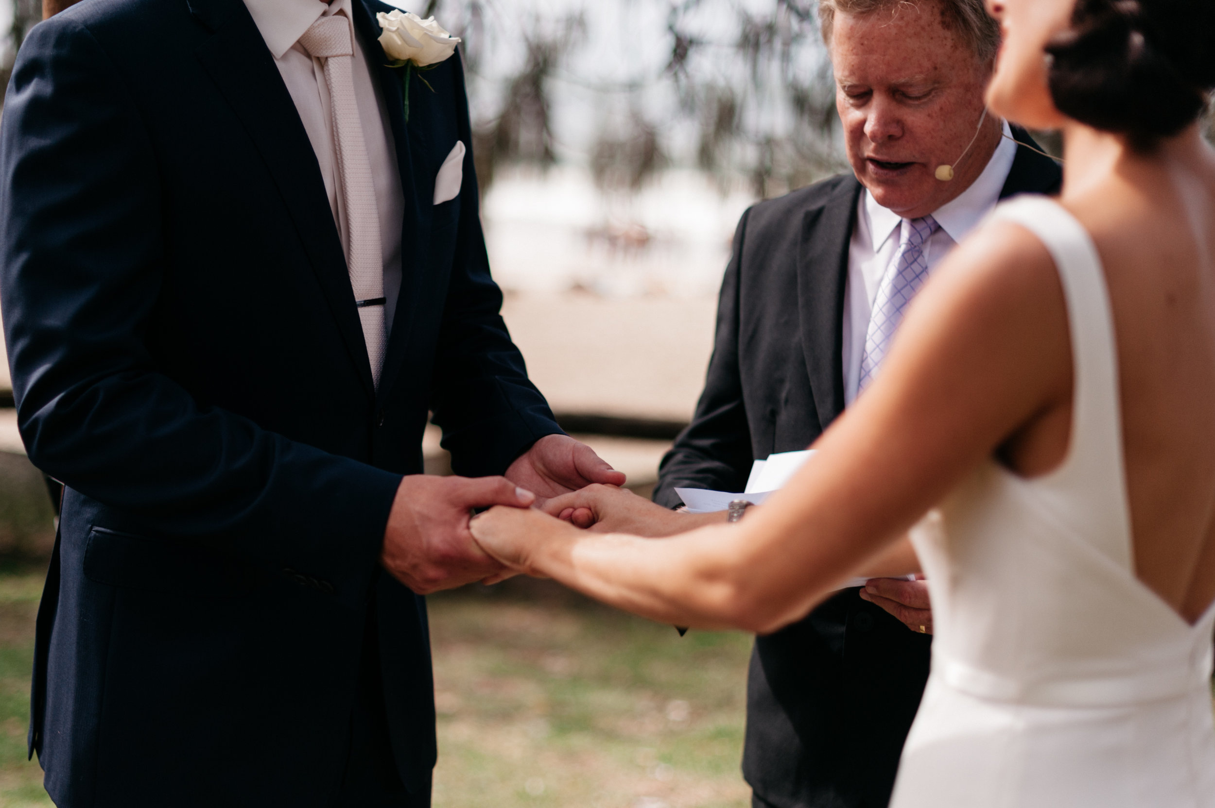 Trent + Claire Wedding-0115.jpg