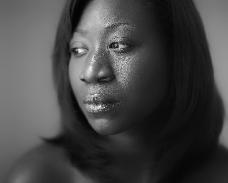 Harriet, 2014