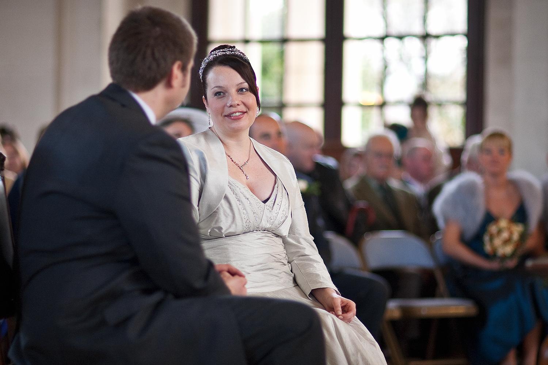 Wedding110720100651.jpg