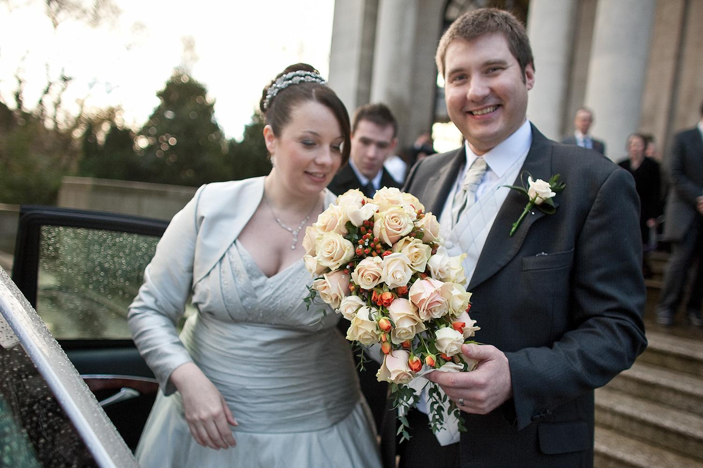 Wedding110720100813.jpg