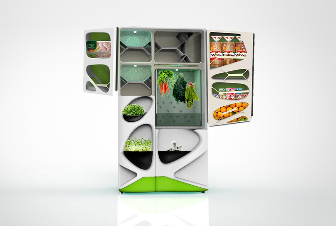 opened fridge.jpg