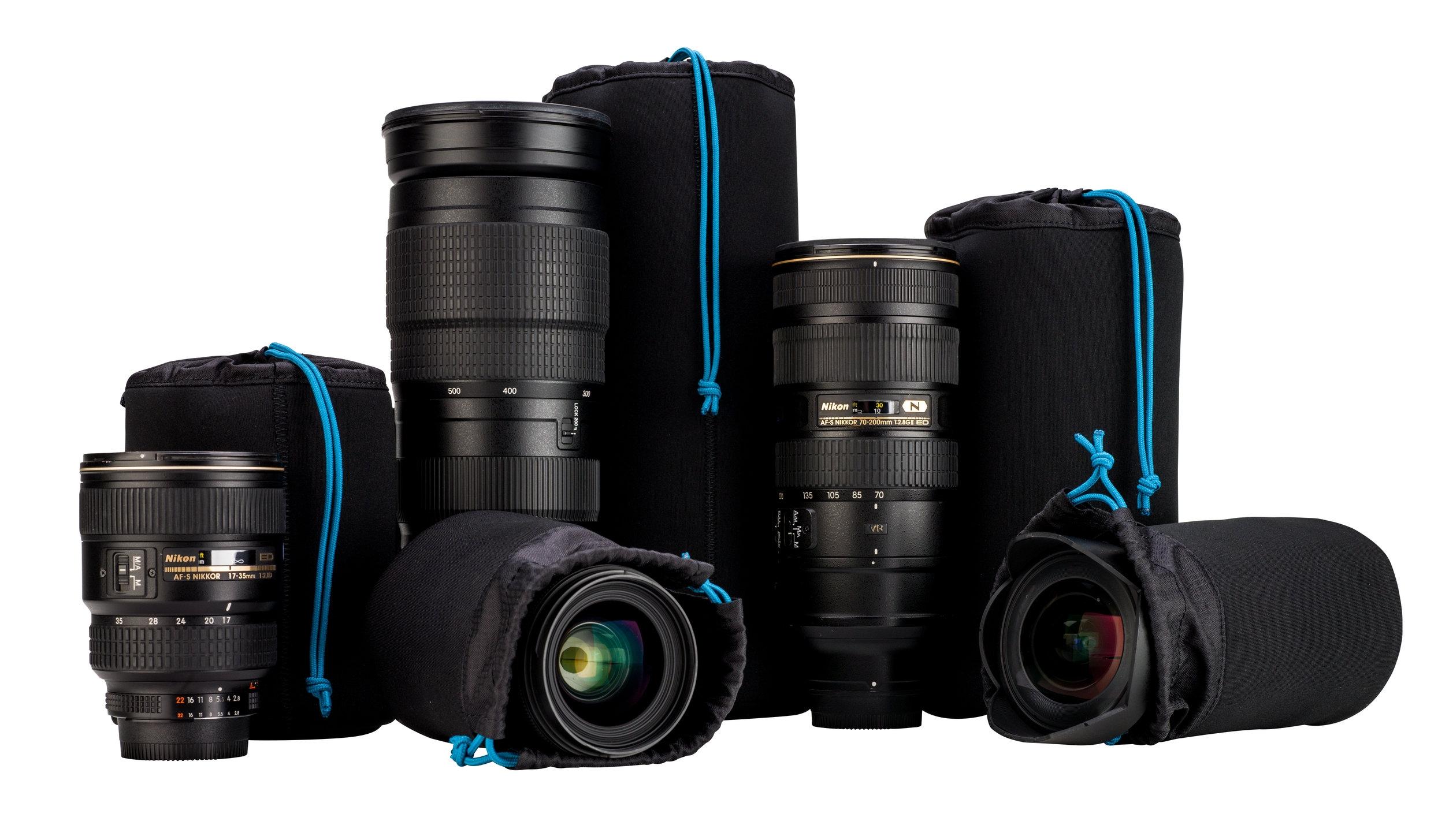 LensPouches_FamilyGroup_Nikon.jpg