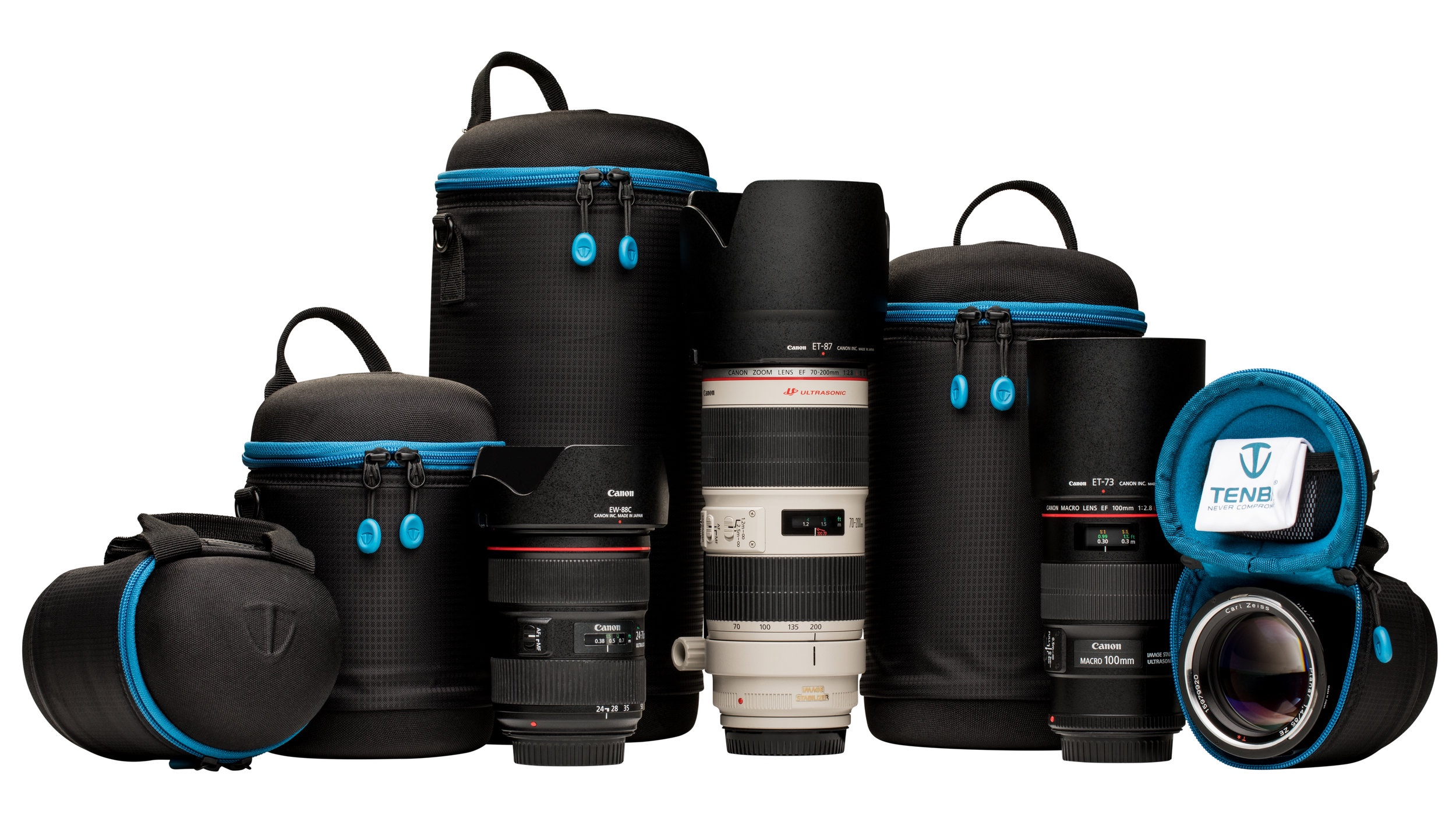 636-357_09_Group_Lenses.jpg