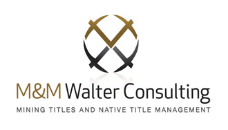 M&M Walter Consulting logo