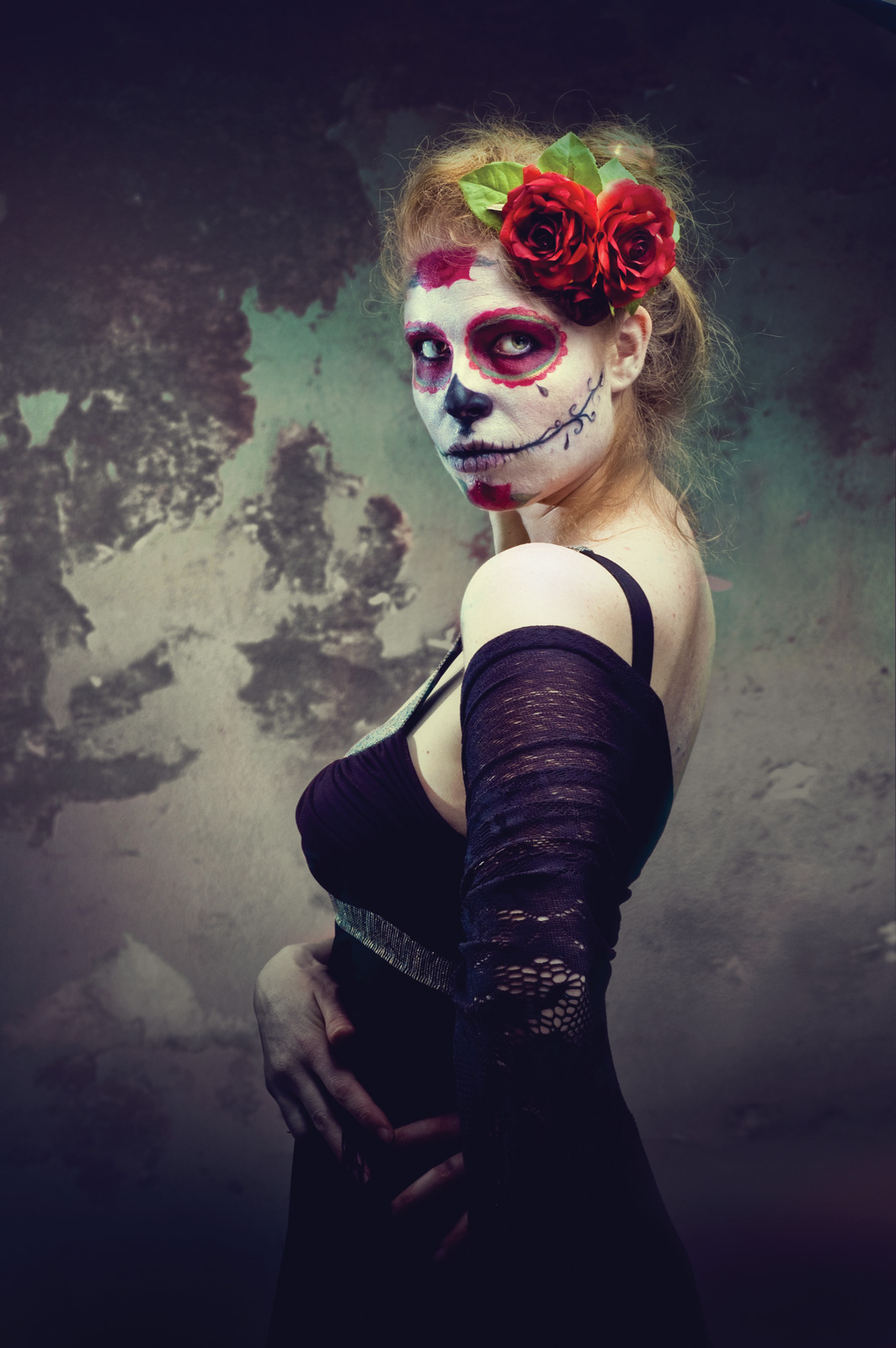 DayoftheDead_01.jpg