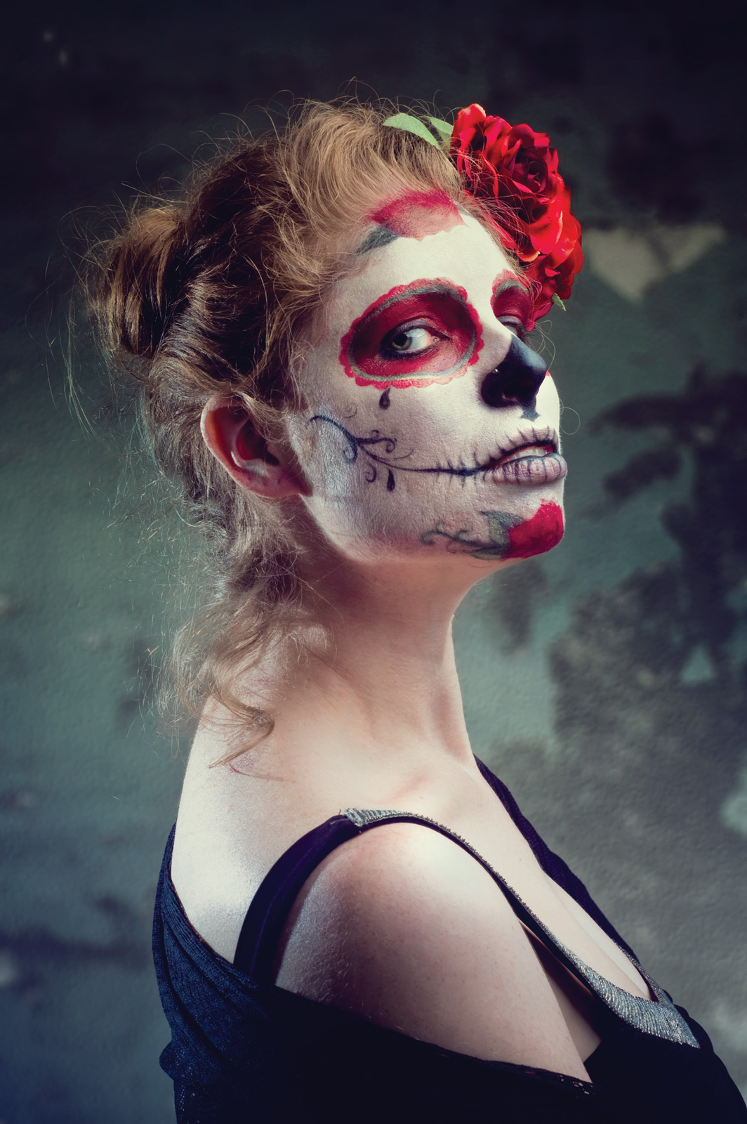 DayoftheDead_02.jpg