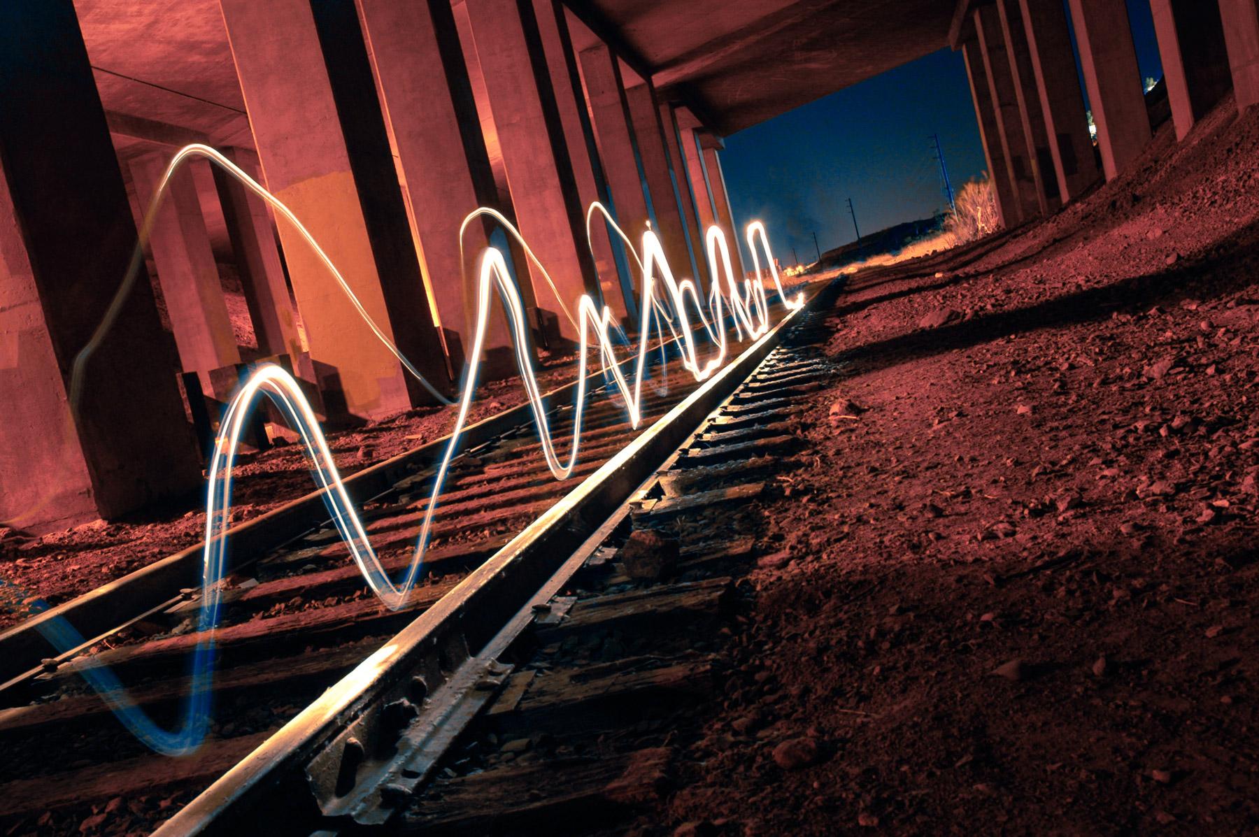 TrackLights.jpg